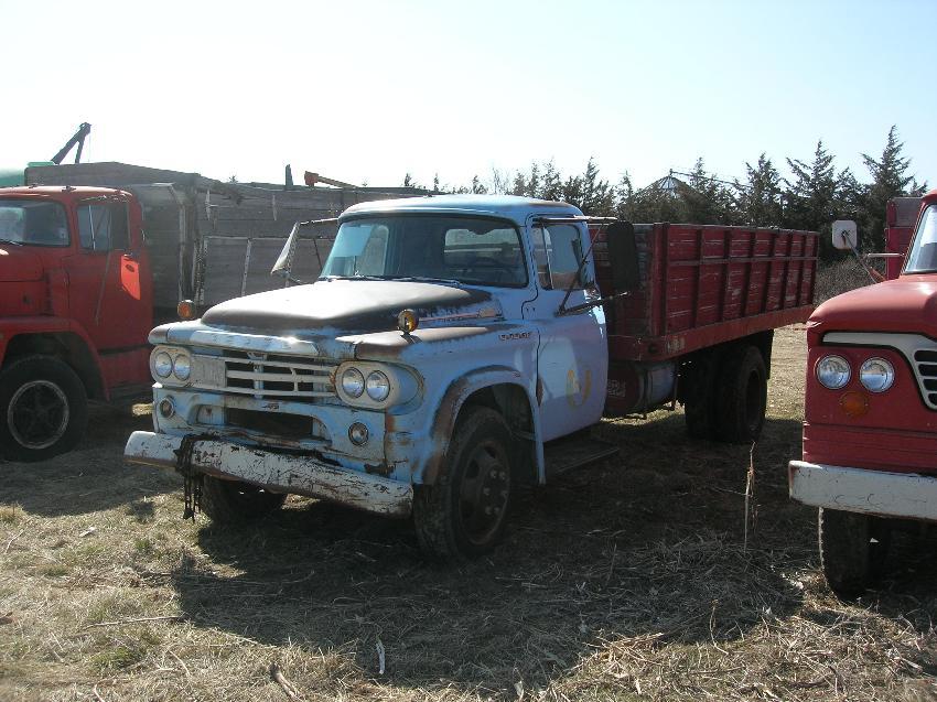 Dodge Town Wagon Craigslist | Autos Weblog